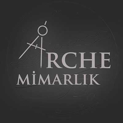 Referans - Arche Mimarlık