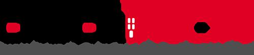 Erdem İncesu Logo