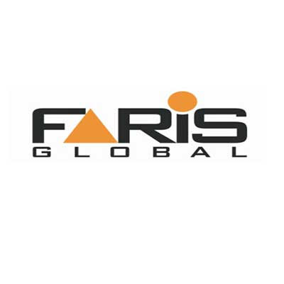 Faris Global - Referans