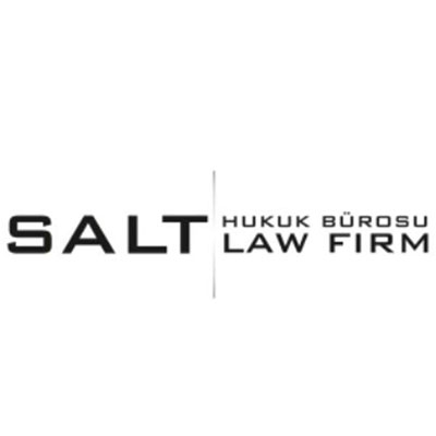 Salt Law - Referanslar