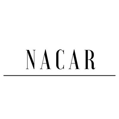 Referanslar - Nacar